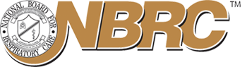 National Board of Respiratory Care